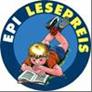 Logo-EPI-Lesepreis