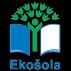 ekosola