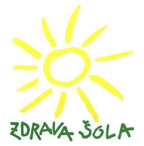 ZDRAVA-SOLA