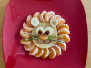 20-11-_jac5a1a-cirnski_zdrav-zabavni-obrok