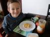 leon-novak-tradicionalni-slovenski-zajtrk1