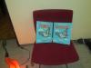 noc2a6c5ba-knjige-11_800x600