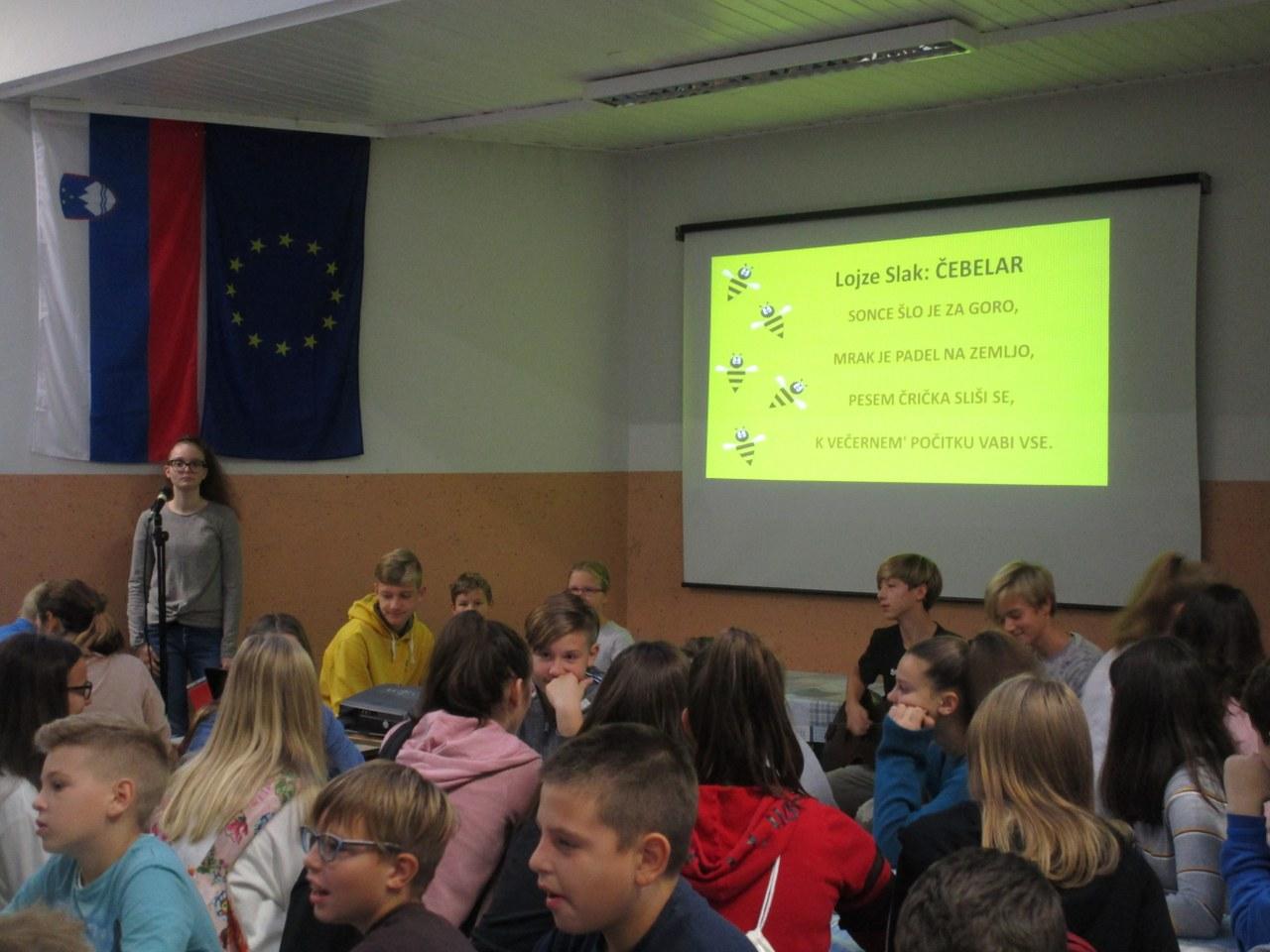 dan-slovenske-hrane-1