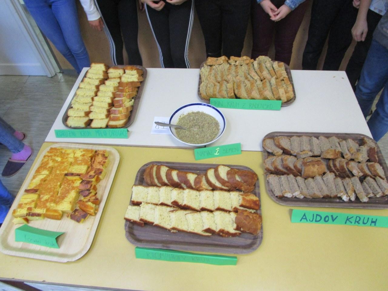 dan-slovenske-hrane-17