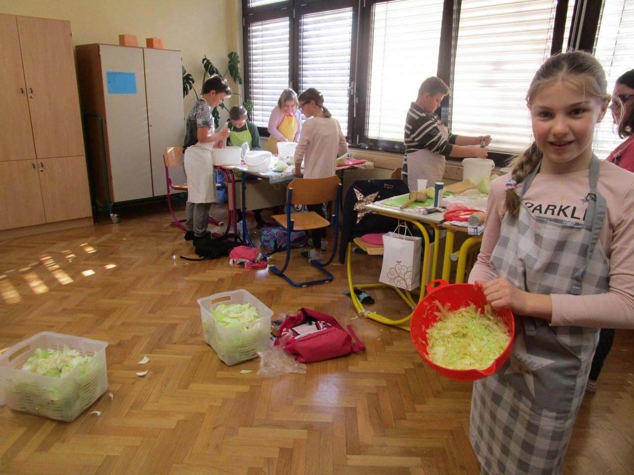 dan-slovenske-hrane-4