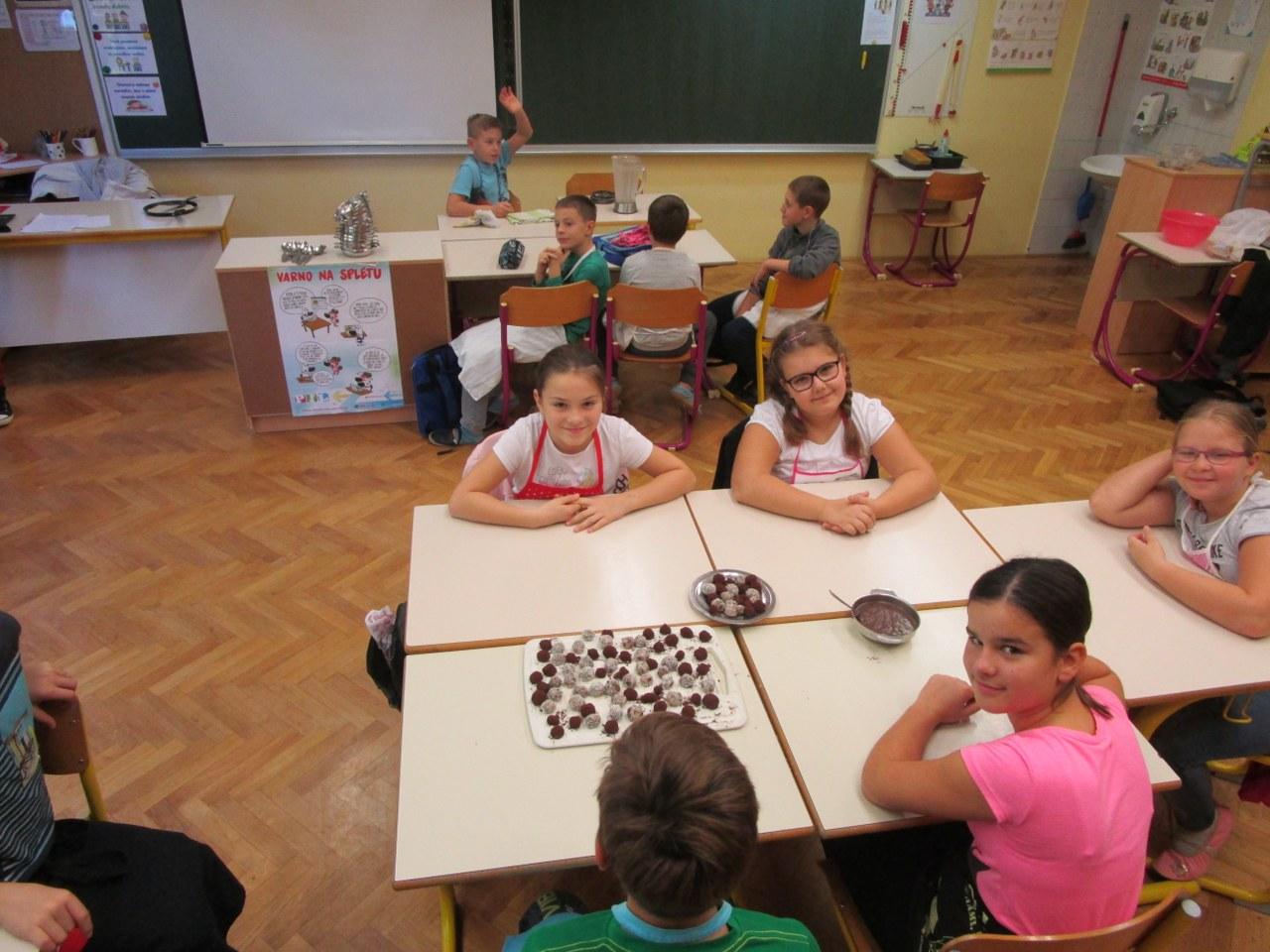 dan-slovenske-hrane-8