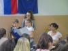 dan-slovenske-hrane-2