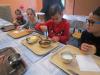 dan-slovenske-hrane-3