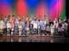 Revija mlajših pevskih zborov