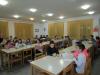 Šola v naravi - 4. razred (2. dan)